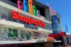 compras-en-encarnacion-shoppings-1-990x500
