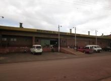 feria municipal 2
