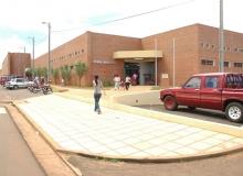 feria municipal 4