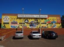 feria municipal 5
