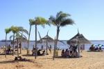 playa_mboicae1