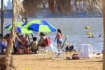 playa_mboicae2