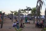 playa_mboicae3