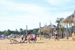 playa_mboicae4