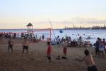 playa_mboicae5