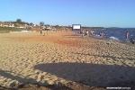 playa-san-isidro4