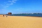 playa_san_jose1