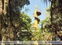 santuario de itacua