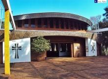 santuario de itacua2