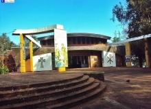 santuario de itacua3