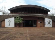 santuario de itacua4