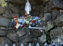santuario de itacua6
